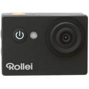 Rollei Actioncam 300 Plus, Black (INKL. GRATIS