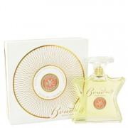 Fashion Avenue Eau De Parfum Spray By Bond No. 9 3.3 oz Eau De Parfum Spray