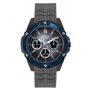 Guess Multifunctioneel Horloge - Zwart multi - Size: T/U