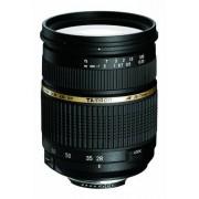 Tamron SP AF F/2.8 XR Di LD Aspherical [IF] Lente Macro para Canon