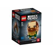 Aquaman 41600 LEGO Brickheadz