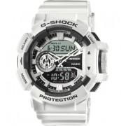 Ceas barbatesc Casio G-Shock GA-400-7AER