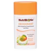 Mango Melon Deodorant Stick 75g