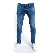 Amsterdenim Jeans Jan Slim Fit 38-32