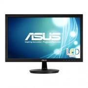 Asus Asus Vs228de. Dimensioni Schermo: 54,6 Cm (21