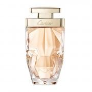 Cartier La Panthere Eau De Parfum Lègère 75 ML
