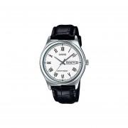 Reloj Casio MTP-V006L 7B- Negro