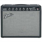 Fender 65 Princeton Reverb Amplificador Combo