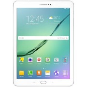 "Tableta Samsung Galaxy Tab S2 9.7 (2016) T819, Procesor Octa-Core 1.8GHz / 1.4GHz, Super Amoled Capacitive touchscreen 9.7"", 3GB RAM, 32GB, 8MP, Wi-Fi, 4G, Android (Alb)"