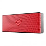Energy Sistem Altavoz Energy Sistem Music Box B2 Bluetooth Coral
