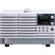 Laboratorijski uređaj za napajanje PSW 800-4.32 GW Instek, namjestiv 0 - 800 V/DC 0 - 4.32 A 1080 W broj izlaza 1