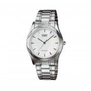 Reloj Casio Modelo: MTP-1275D-7A Para: Hombre