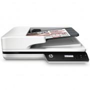 HP ScanJet Pro 3500 f1 Скенер