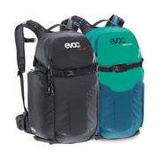 Evoc Photo Scout 18l Backpack
