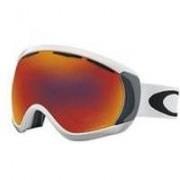 Oakley Gafas de Sol Oakley Goggles Oakley OO7047 CANOPY 704750