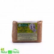 Săpun din lapte de capră cu rointă Hand Made 100g