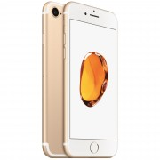 APPLE MOBILE PHONE IPHONE 7 128GB/GOLD MN942 APPLE