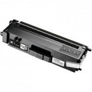 Празна тонер касета TN329BK (TN-329BK) Black - 6k