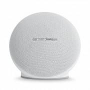 Harman/Kardon Produkt z outletu: Głośnik HARMAN KARDON Onyx Mini Biały