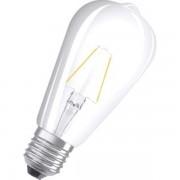 Osram Parathom Ledlamp L14.5cm diameter: 6.4cm Wit 4052899962125