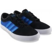 ADIDAS ORIGINALS SELLWOOD Sneakers For Men(Black)