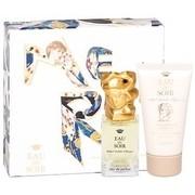 Sisley Eau du Soir confezione regalo Eau de Parfum 30 ml + crema per il corpo 50 ml per donna