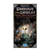 shadows-over-camelot-the-card-game