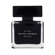 Narciso Rodriguez For Him Bleu Noir eau de toilette 50 ml Uomo