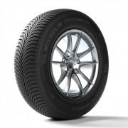 Michelin Neumático 4x4 Michelin Crossclimate Suv 215/55 R18 99 V Xl