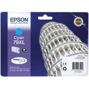 Epson DURABrite Ultra Ink 79 XL ink cartridge cyan T 7902