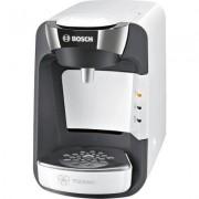 Bosch Cafetera expresso Bosch AUTOMATICA TASSIMO TAS3204 SUNNY B