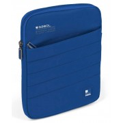 Gabol Tech 10'' Funda tablet Azul