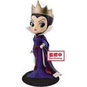 Banpresto Q Posket Disney Blancanieves Reina Malvada Grimhilde (ver.B)