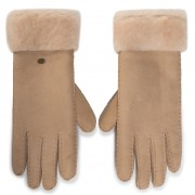 Ръкавици EMU AUSTRALIA - Apollo Bay Gloves Chestnut