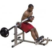 Aparat abdomen si spate Body-Solid GCAB360