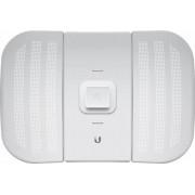 Ubiquiti LiteBeam 5GHz, 23dbi