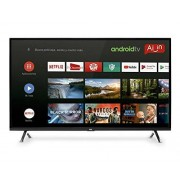 TCL 40a323 Televisor Smart TV, Full HD, 40 Pulgadas