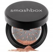 Smashbox Halo Hydrating Perfecting Powder (Various Shades) - Medium