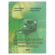 Analiza asistata de calculator a senzitivitatilor si tolerantelor circuitelor analogice.