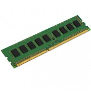 Kingston ValueRam 2GB DDR3-1600