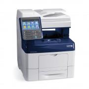 Xerox WorkCentre 6655IX [6655IV_X] (на изплащане)