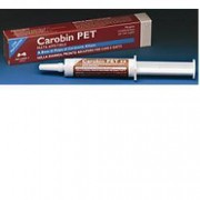 N.B.F. LANES Srl Carobin Pet Pas Appetibile 30g (905352136)