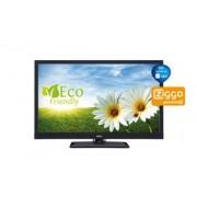 Akai AL2422BK LED TV 24 inch