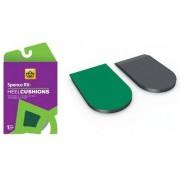 Spenco Medical Heel Cushions Large (Pair) Spenco Rx Part No.42-168-08