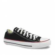 Tênis Converse All Star CT As Core OX CT00010007/CT114128