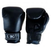 RING Rukavice za boks 14 oz - RS 2411-14