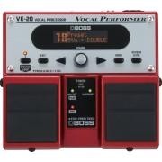 BOSS VE-20 - Procesor de Voce