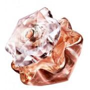 Mont Blanc Lady Emblem Elixir Eau de Parfum 50 ml