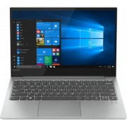 "Ultrabook Lenovo Yoga S730 (Procesor Intel® Core™ i5-8265U (6M Cache, up to 3.90 GHz), 13.3"" FHD, 8GB, 512GB SSD, Intel® UHD Graphics 620, FPR, Win10 Home, Argintiu)"