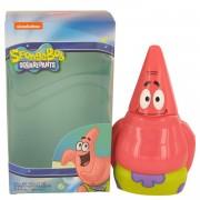 Spongebob Squarepants Patrick by Nickelodeon Eau De Toilette Spray 3.4 oz